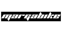 cliente margabike